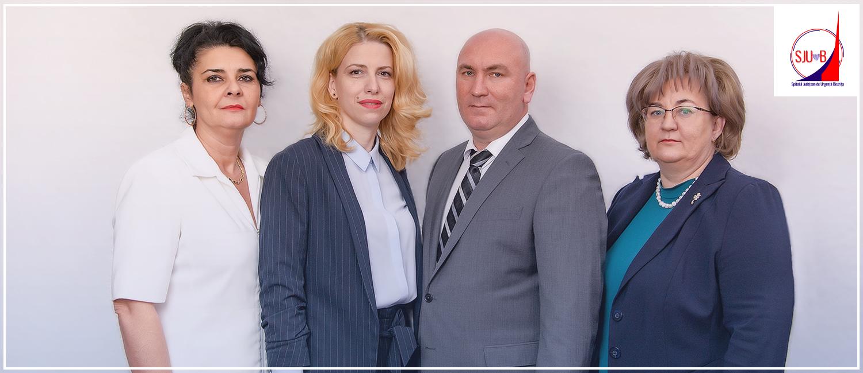 comitet-director_2020