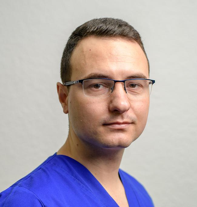 Dr.-Balint-Ajtony-ORL