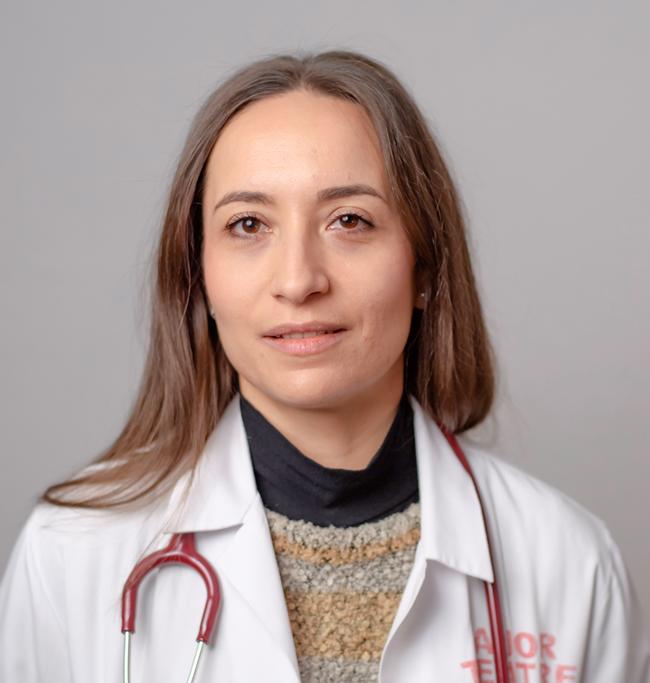 Dr.-Bindeanu-Maria-Paula-ATI