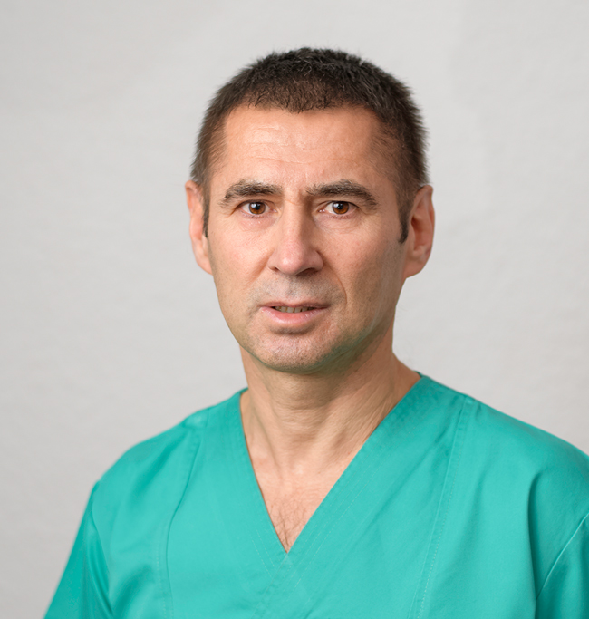 Dr.-Burlacu-Anatolii-ATI