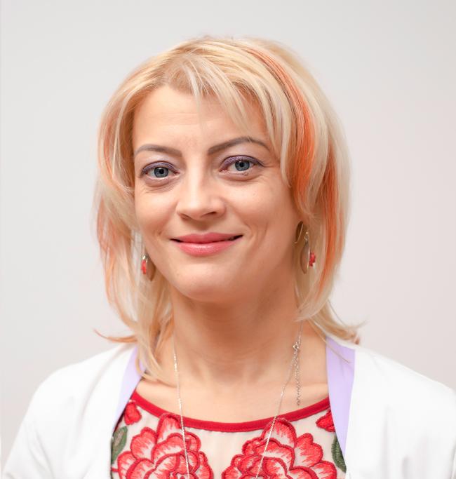 Dr.-Colta-Alina-Camelia