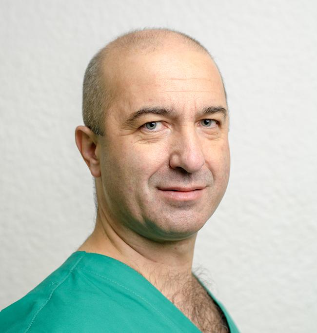 Dr.-Demian-Alexandru-Adrian-ORL