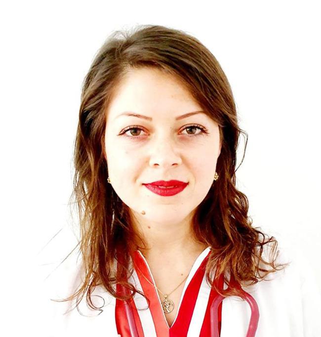 Dr.-Gilmeanu-Estera-Adriana-ATI