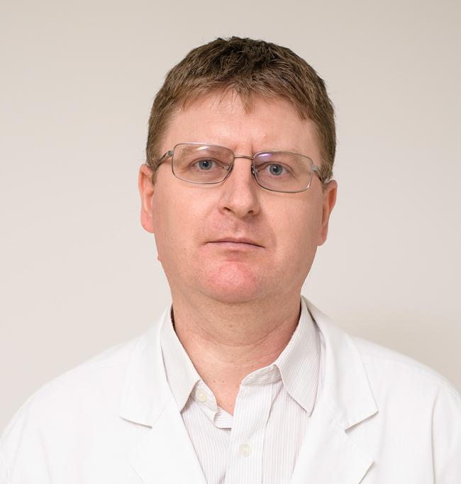 Dr.-Levai-Zsolt