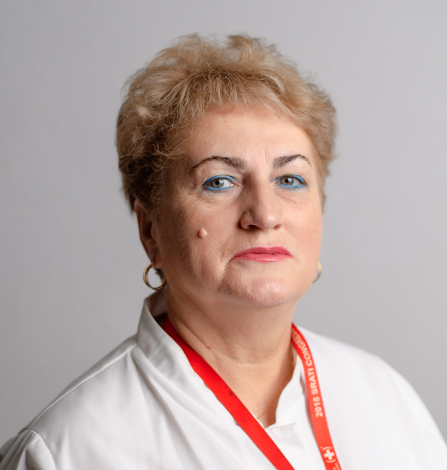 Dr.-Medan-Aurelia-ATI