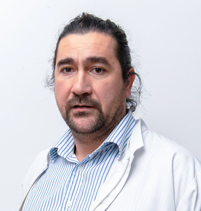 Dr.-Muntean-Catalin