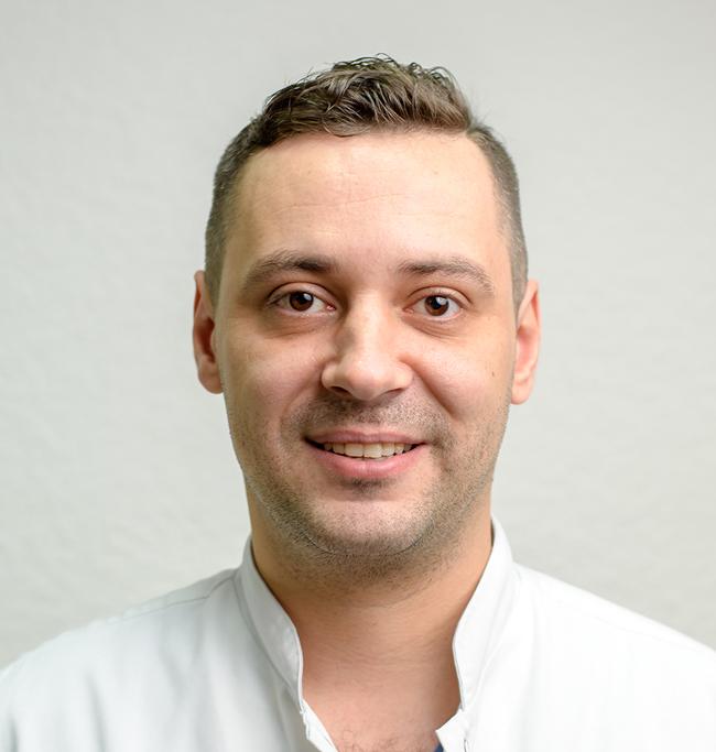 Dr.-Rablau-Horatiu-Bogdan-ORL