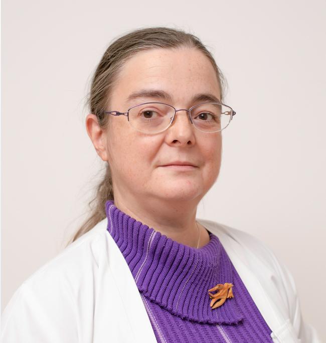Dr.-Sabau-Luminita