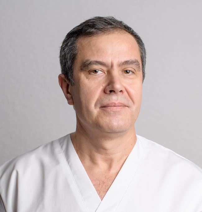 Dr.-Saca-Victor-ATI