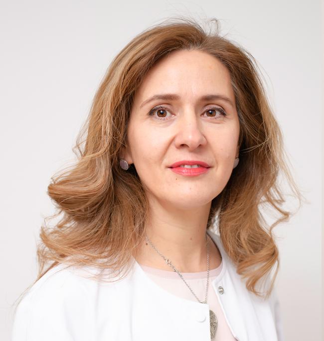 Dr.-Stefanescu-Claudia-Sultanica