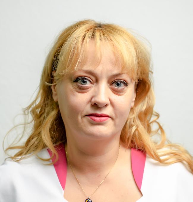 Magda-Mihaela-Adriana-As.-sefa-ORL