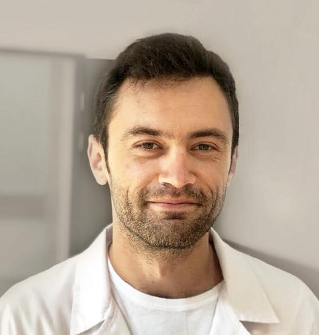 Dr.-Chitac-Horatiu-George-