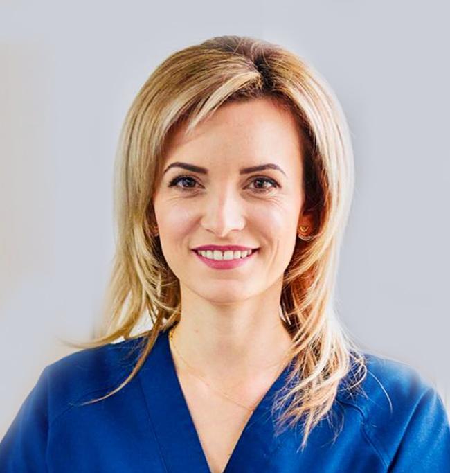 Dr.Varciu-Adelina2