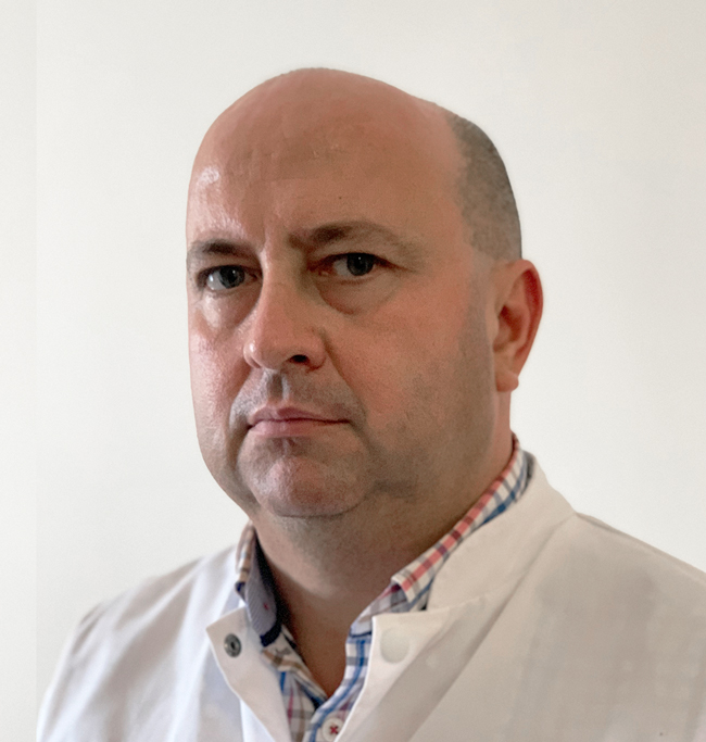 Dr.-Huciu-Marius